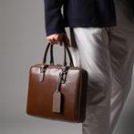 New Ekphero Men Business Handbag Casual Laptop Bag