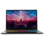 New T-BOOK X9S Gaming Laptop 16.1 Inch Intel Core I5-8400 8GB DDR4 256GB SSD GTX1050Ti 4G 144Hz Gaming Screen RGB Full Color Backlit Keyboard