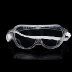 New Model Making Tool Glasses Protective Mirror Goggles