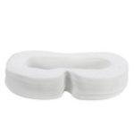 New Disposable Mask Rope Oculus Rift CV1 VR Hygiene Face Cover 2 Method Use 5