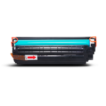 New ZENGMEI Q2612A HP Q2612A Toner Cartridge For HP1020/1010 Printer Easy To Add Powder Ink Cartridge Plug