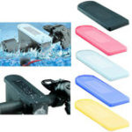 New Waterproof Dashboard Protector Silicone Cover For Xiaomi Mijia M365 Electric Scooter