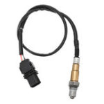 New 6 Pin Wideband O2 Oxygen Sensor for LM-2 LC-2 MTX-L SCG-1 DLG-1 PSB-1 PSN-1 UK Vehicle