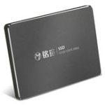 New MAXSUN MS240GBX5 240G SSD Hard Drive 2.5 inch SATA 6 GB/s SMI TLC Solid State Disk