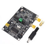 New ADF4350/ADF4351 Development Board 35M-4.4G Signal Source PC Software Control Point Frequency Hopping Sweep