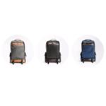 New Xiaomi Laptop Backpack Laptop Bag Mens Shoulder Bag Business Casual Travel Backpack Korean Style