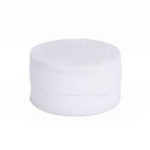 New Cotton Filter Accessories Parts for Shark NV22 NV26 NV36 UV410 XF22 NV22L Vacuum Cleaner