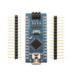 New Geekcreit® ATmega328P Nano V3 Controller Board For Arduino Improved Version Development Module