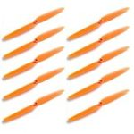 New 10PCS Gemfan 7035 7×3.5 Direct Drive Propeller For RC Airplane