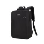 New Xiaomi Laptop Backpack Mens Shoulder Bag Laptop Bag Business Casual Travel Backpack Korean Style