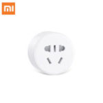 New XIAOMI Gosund CP1 Mijia Smart Socket Home Smart WiFi Socket Remote Control Timer Remote Control Socket With Mijia APP