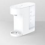 New XIAOMI VIOMI 2L Smart Instant Drinking Water Heater Hot Water Dispenser