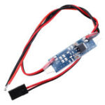 New Htirc Linear BEC 1A 2S 3S 4S Brushless ESC for RC Racing Drone Airplane Aircraft