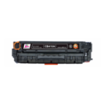 New ZENGMEI P305A Toner Cartridge For M451NW M375NW HP M351A/475DN Printer Ink Cartridge Plug