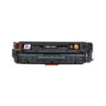 New ZENGMEI P305A Toner Cartridge For M451NW M375NW HP M351A/475DN Printer Ink Cartridge Plug