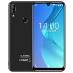 New OUKITEL C16 Pro 5.71 inch Waterdrop Screen Android 9.0 3GB 32GB MT6761P Quad Core 4G Smartphone
