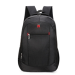 New 9902 Large Capacity Laptop Backpack Mens Womens Waterproof Shoulder Bag Business Laptop Bag Casual Travel Backpack