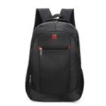 New 9902 Large Capacity Laptop Backpack Mens Womens Waterproof Shoulder Bag Business Laptop Bag Casual Travel Backpack