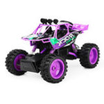 New 9120 1/12 2.4G 4WD RC Car Crawler Buggy Vehicle Model Toy
