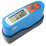 New MA6 Digital Gloss Meter Ceramic Glossmeter Photometry Instrument Gloss