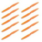 New 10PCS Gemfan 6030 6×3 Direct Drive Propeller For RC Airplane