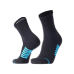 New  XIOAMI YOUPIN Basketball Socks Breathable Wear Resistant Protection Socks