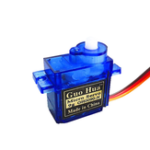 New GH0090-N 9g Micro Servo Steering Gear for RC Airplane Helicopter Car