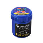 New MECHANIC Solder Paste Flux 148 Degree Lead-free Solder Tin for Iphone x/xs/xsmax/xr Motherboard Layered Welding