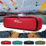 New PENGGONG Durable Waterproof Canvas Tool Bag Storage Hand Multi-function Plumber Tool