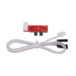 New TWO TREES® 10pcs Optical Endstop Light Control Limit Optical Switch for 3D Printer
