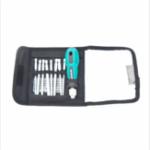 New 9Pcs Multi-function Screwdriver Set Repair Hand Tool