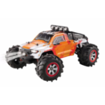 New XLF03A 1/12 2.4G 2CH Brushless High Speed 50km/h RC Car Desert Buggy RC Vehicle Models