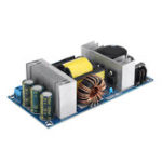 New AC to DC Power Converter AC 220V to DC 24V  300W Voltage Regulated Step Down Transformer Switching Power Supply Module