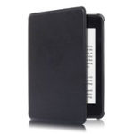 New TPU Tablet Case Cover for Kindle paperwhite4 2019