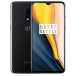 New OnePlus 7 6.41 Inch FHD+ AMOLED Waterdrop Display 60Hz NFC 3700mAh 48MP Rear Camera 8GB 256GB Snapdragon 855 Octa Core UFS 3.0 4G Smartphone