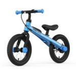 New Xiaomi Ninebot N1KB12 12 Inches Pedal-less Balance Bike Kids Balance Bicycle For 2~5 Years Old Children