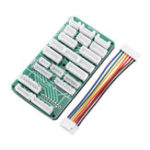 New 2S-6S Lipo Parallel Balance Charging Board Balance for Lipo Battery