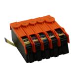 New ZSMC HP HP564XL Ink Cartridge For HP4610 4620 D5460 B111h C6340 D7560 PRO 8500 8800 Printer Ink