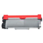 New Jingshu Ink Cartridge Plug Suitable For Brother TN2380 TN660/TN2350/TN2360/TN2310/TN630 Toner Cartridge For Office Supplies
