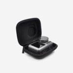 New STARTRC EVA Storage Bag Mini Carry Case Portable HandBag for DJI Osmo Action Camera