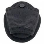 New Outdoor Universal Tactical Handcuffs Bag Multi-functional Tactical Waist Bag- Black