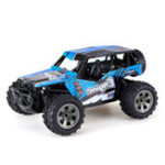 New 58680 2.4G 1/20 2WD 4×4 RC Car RC Vehicle Models Buggy