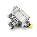 New Vacuum Pump 07K145100B 07K145100C for VW Jetta Beetle Golf Passat Rabbit