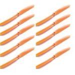 New 10PCS Gemfan 8060 8×6 Direct Drive Propeller For RC Airplane