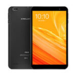 New Teclast P80X SC9863A Octa Core 2G RAM 16G ROM 8″ Android 9.0 Tablet