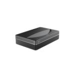 New CHANGHONG D6U Intelligent DLP Projector 3840*2160 4K UHD Laser TV 3500 Lumens A+ LED Projector Home Mini Theater with Ultra Short Focus