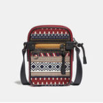 New Casual Travel Crossbody Bag for Men