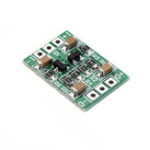 New +-2.5V 3.3V 5V 7.5V 10V 12V TL341 Power Supply Voltage Reference Module for OPA ADC DAC LM324 AD0809 DAC0832 ARM STM32 MCU