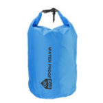 New 10L 20L 40L 70L Waterproof Bag Dry Sack Storage Pack For Kayak Canoeing Camping Travel