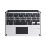 New Universal WSP-3038 bluetooth Keyboard For Microsoft Surface Go Tablet